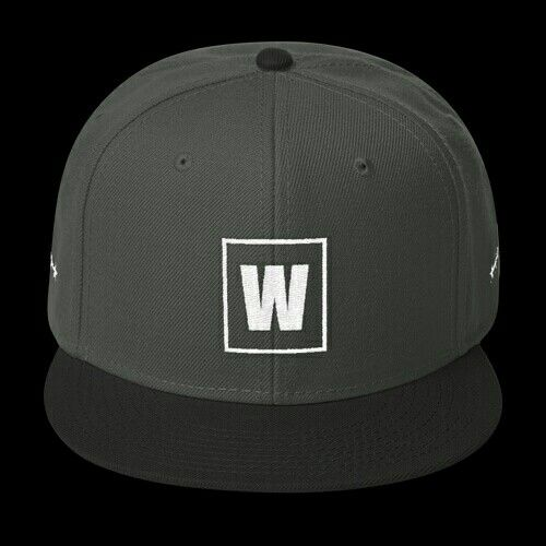The Official Warden Life Cap. Wardenlife.com #WardenLife #blueprint #blueprints #funny #funnymemes #funnyvideos #funnyshit #art #tech #technology #viral #twitter #facebook #youtube #youtuber #love #snapchat #reddit #logo #instagram #pinterest #girl #lovewhatyoudo #app #apple #anime #iphone #space #infinity #twitch