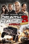 http://google.com/search?tbm=isch&q=Death Race 3: Inferno: Unrated