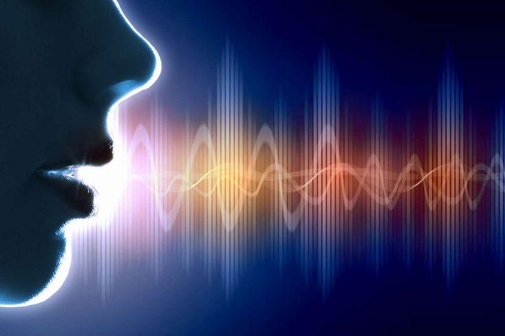 Ιερή Επικοινωνία – Ακεραιότητα, Αλήθεια και Σοφία στη γλώσσα μας via @enalaktikidrasi