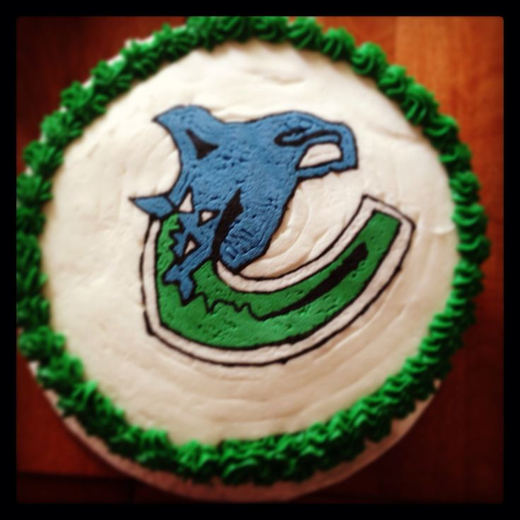 wedding cake toppers vancouver 17 images about vancouver canucks cakes on 26620