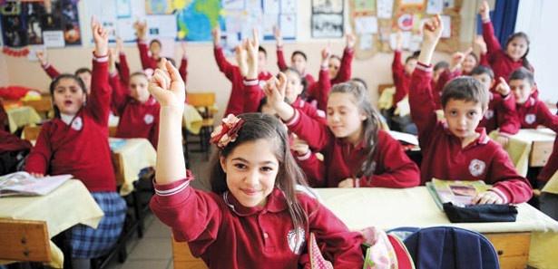 #unnado #blog #firstday #schoolBlog Firstday, Firstday Schools, Unnado Blog
