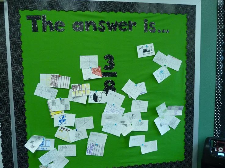 building thinking skills primary pdf