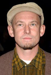 Ian Hart Picture, Prof Quirrell from Harry Potter