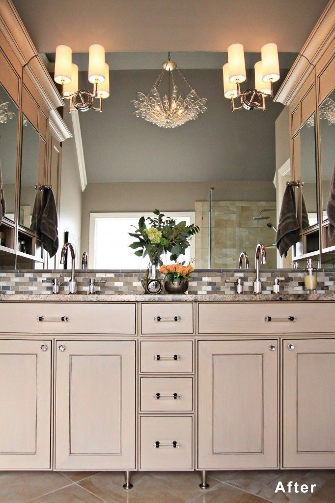 Bathroom Remodeling Cary Nc Design 148 best our portfolio images on pinterest