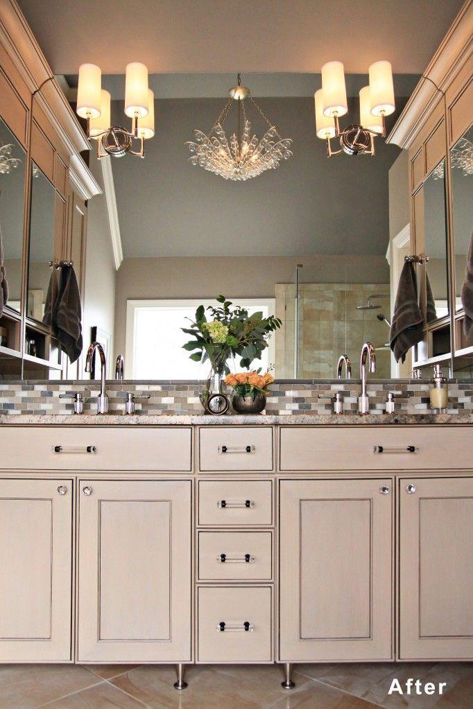 Bathroom Remodel Cary Nc : Best images about design lines ltd portfolio brittany