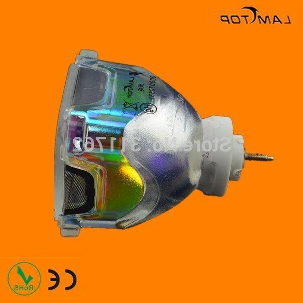 39.00$  Watch now - https://alitems.com/g/1e8d114494b01f4c715516525dc3e8/?i=5&ulp=https%3A%2F%2Fwww.aliexpress.com%2Fitem%2FCompatible-projector-bulb-POA-LMP57-fit-for-PLC-SW35-PLC-SW35C-Free-shipping%2F32362947164.html - Compatible projector bulb  POA-LMP57   fit for   PLC-SW35   PLC-SW35C Free shipping 39.00$