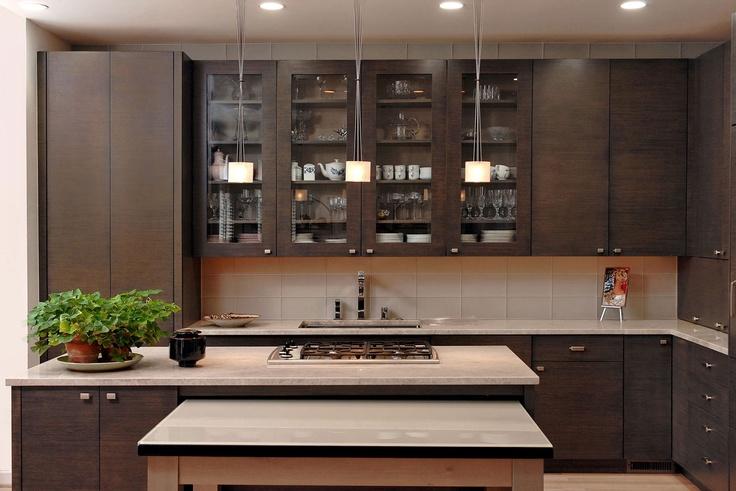 9 best Award winning kitchen design images on Pinterest ...