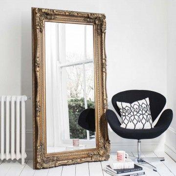espejo vestidor clsico vento ambar muebles deco espejos http