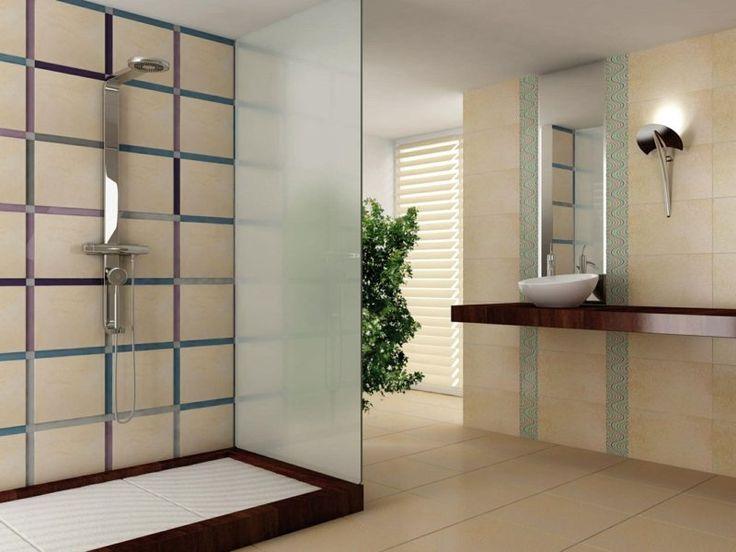 Die besten 25+ Begehbare dusche Ideen auf Pinterest Badezimmer - badezimmer dusche ideen