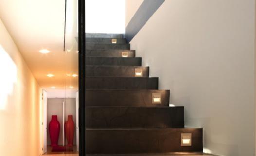 BAUHAUS odporúča správny typ svetla a osvetlenia