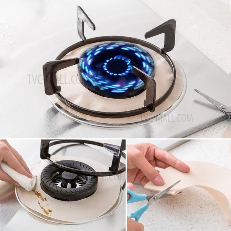 https://www.tvc-mall.com/details/4pc-set-non-stick-stovetop-protector-for-gas-range-stove-silver-sku86050095a.html