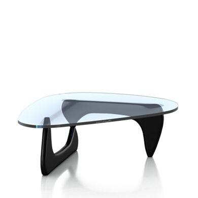 Noguchi Table... timeless