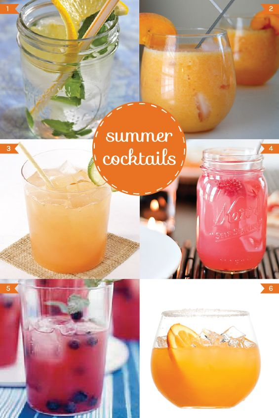 summer cocktails #summerdrinks #cocktails   cocktails   ideas   party   entertaining tip   Recipes   mixology   minibar   hostess tip  