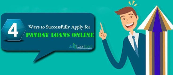 Are You In A Hurry Of Getting Urgent Funds If Yes Then Accept Loan Land Us As Y Payday Loans Online Best Payday Loans Payday