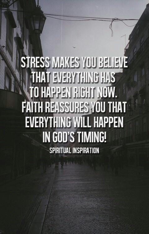 1 Corinthians: 13