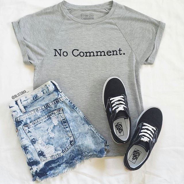YES or NO??? credit @blissima_ #americanstyle