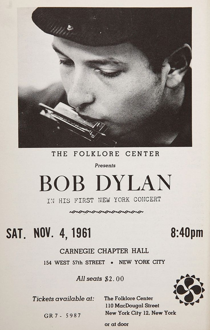 bob dylans influence on the rock Find bob dylan biography and history on allmusic - bob dylan's influence on popular music is  including electrified folk-rock and country-rock.