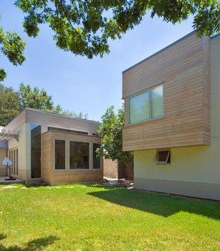Modern Siding Modern Exterior Exterior Colors Baggett Architects