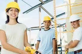 Seguridad y Salud en el Trabajo: La Salud Ocupacional