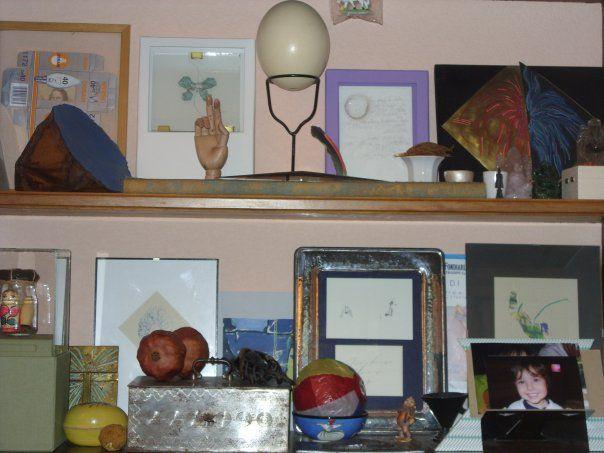 Claudio Cosma's Collection.