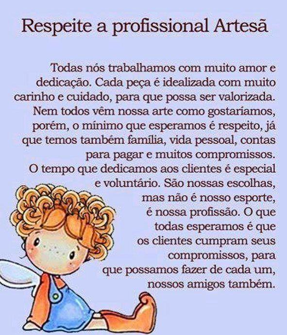 Artesanato Frases ~ 17 melhores imagens sobre Dicas de Artes u00e3o no Pinterest Artesanato