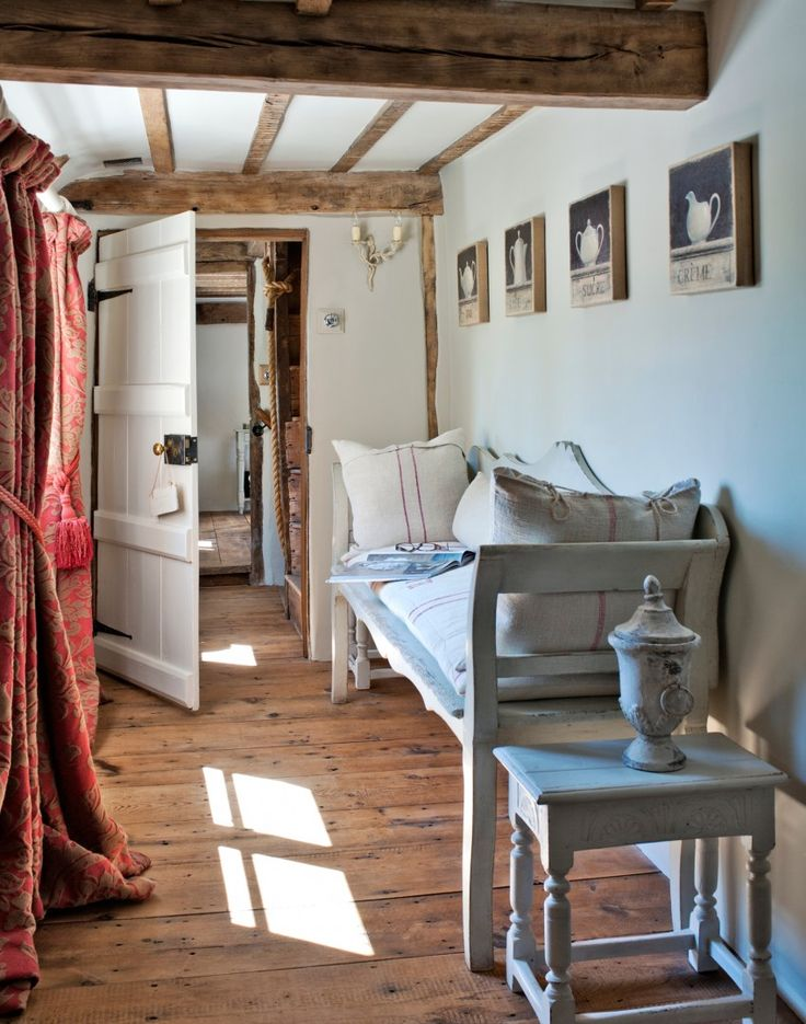 Country Home Furniture Store Model Interior 437 best english cottage interiors images on pinterest
