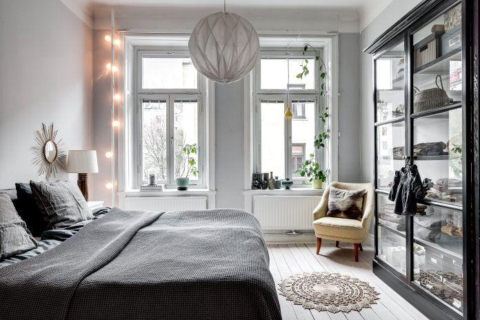 Blekingegatan 61, 1½tr, Södermalm, 86 m²