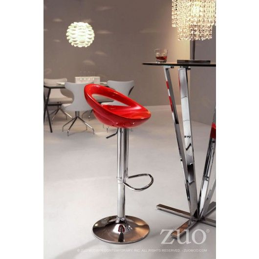 84 best zuo modern images on pinterest ceiling lamps dining rooms