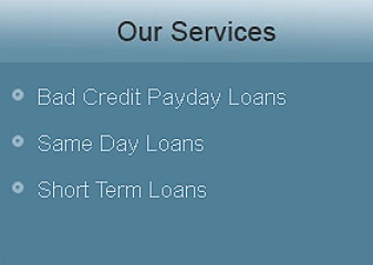 Payday loans fuquay varina nc photo 4