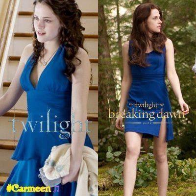 25  best ideas about Bella cullen on Pinterest | Twilight movie ...