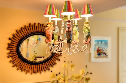 17 Best Images About Key West Staircases Amp Chandeliers On