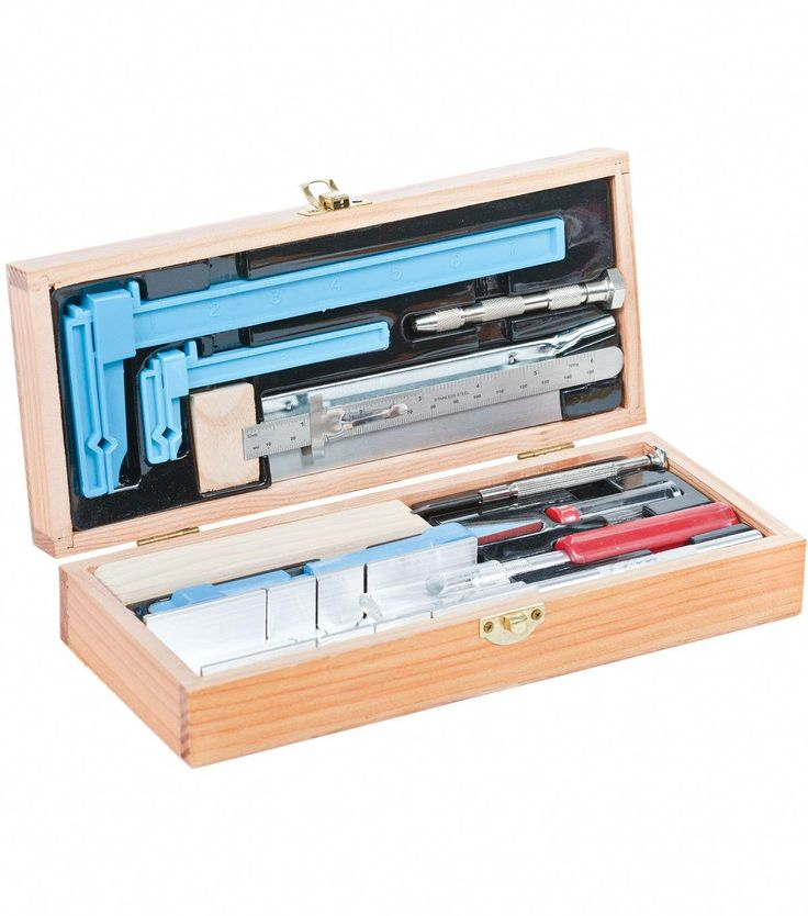 Woodworking Supply Near Me #WoodworkingWithWalnut Post ...