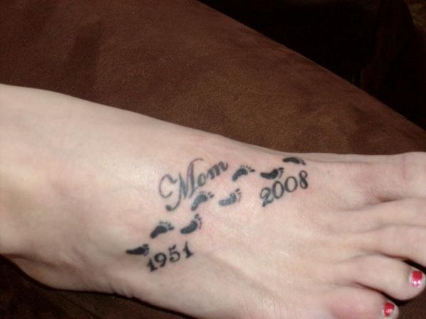 131 best images about body art on pinterest tree of life for Friday the 13th tattoos michigan