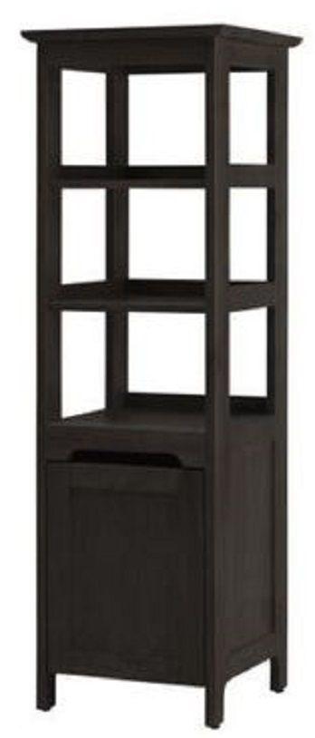 25+ melhores ideias de Ikea neu no Pinterest IKEA móveis reforma - küchenwände neu gestalten