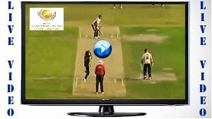 Here you can watch world's no one entertainment tournament of ICC Champions Trophy 2013 live streaming video online on this site. Here we provides you Champions Trophy 2013 live match telecast with full runs rates, sixes, fours and wickets as well. More get updated with Live ICC Champions Trophy 2013 Cricket matches live telecast on our site.