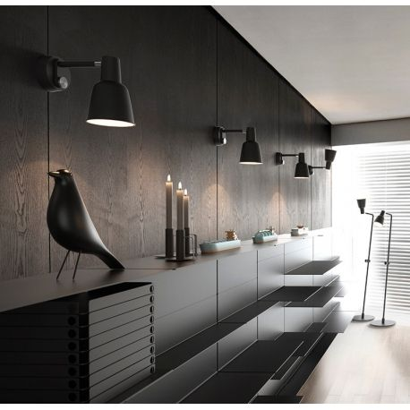 28 best New Nordlux Products for 2016 images on Pinterest