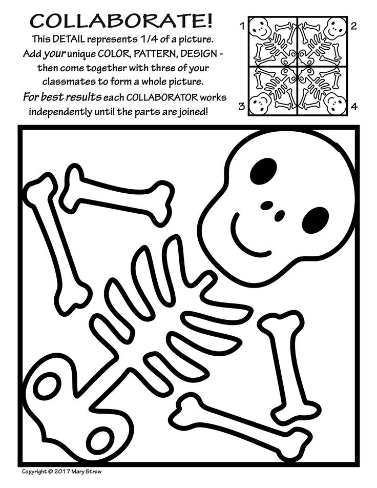 494 best Mary Straw-Activity Coloring Pages images on ...