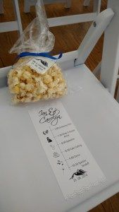 http://weddings.sssicamous.ca/popcorn-champagne-reception/