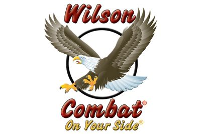 #Wilson #Combat #WilsonCombat #NagelsGunShop #SanAntonioTX #Texas #guns #Nagels