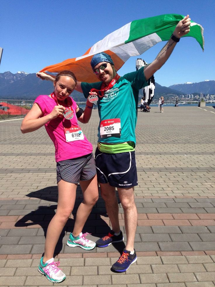 When Daniel Tinnelly was faced with an unexpected challenge, Daniel took a good look around and noticed an opportunity to help. Raising money for the BC Cancer Foundation, this is Daniel's giving story.
