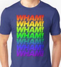Image Result For Wham Freedom Tshirt T Shirt Mens Tshirts Logo Shirts