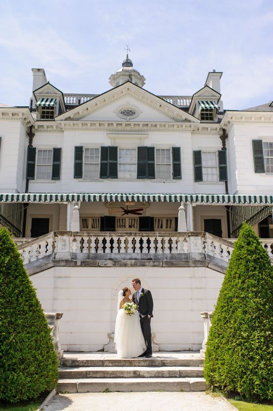 Best 25 massachusetts wedding venues ideas on pinterest for Top wedding venues in new england