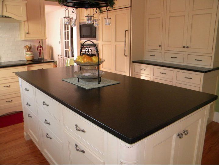 60 best cambria style images on pinterest cambria quartz cambria countertops and kitchen ideas