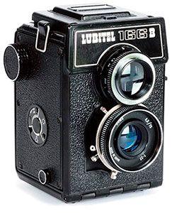 Best second-hand twin-lens reflex cameras | Amateur Photographer