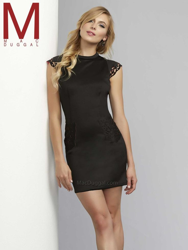 78  images about Little Black Dress by Party Dress Express on ...
