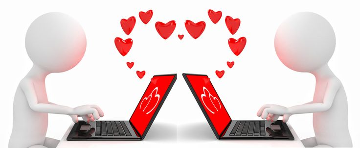 Here is the 20% discount link for Match.com: http://lovenet-jp.com/match-discount/ Today I am going to do review of Match.com dating site. Match.com is a lon...