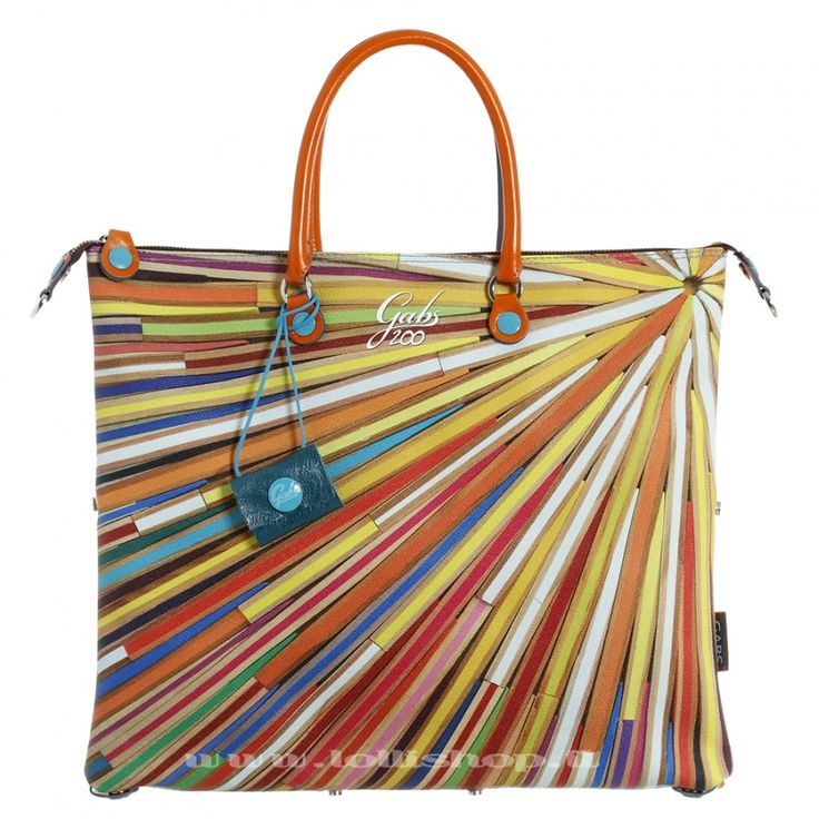 Borse Gabs : Best borse gabs images on leather bags