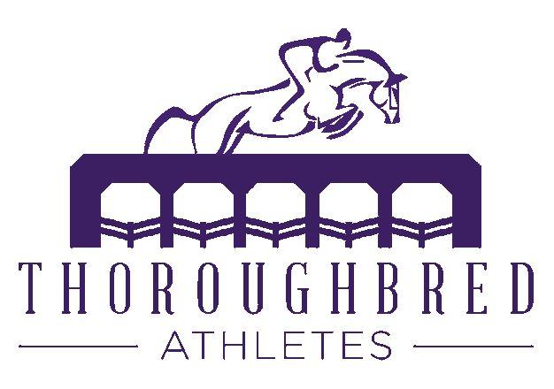 Thoroughbred Athletes