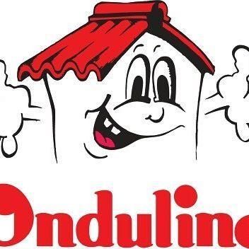 """""""Ондулин"""". История развития всем известного бренда по производству кровельного материала.  В 1944 году неподалеку от Парижа 29-летний Гастон Громье открыл первую фабрику по производству волнистых кровельных листов, подходящих для зданий различной конструкции. Так был дан старт компании «Ондулин». В 1964 году компания «Ондулин» начинает продвижение на европейском рынке, открыв торговые филиалы в Италии и Германии, а также значительно увеличив ассортимент выпускаемой продукции. В течение 70-х…"""