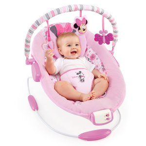 1000 Images About Baby Furniture On Pinterest Car Seats